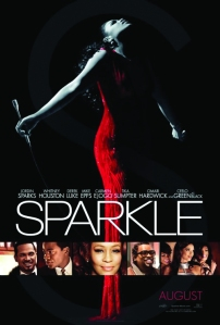 Sparkle-poster-1-lo-res