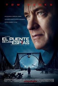 el_puente_de_los_espias_cartel
