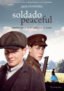 soldado-peaceful-frontal