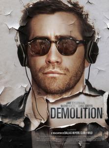 demolition_nuevo-poster