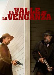 el-valle-de-la-venganza-descarga-castellano